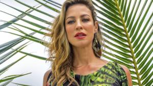 Luana Piovani (Foto: Reprodução/Instagram)
