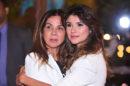 Paula Fernandes e a mãe Dulce Souza (Foto: Reprodução)