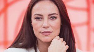 A atriz Paolla Oliveira falou sobre ter seu primeiro filho (Foto: Divulgação)