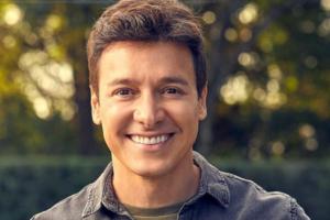 Rodrigo Faro de acordo com pesquisa é a celebridade mais conhecida do Brasil (Foto: Instagram)