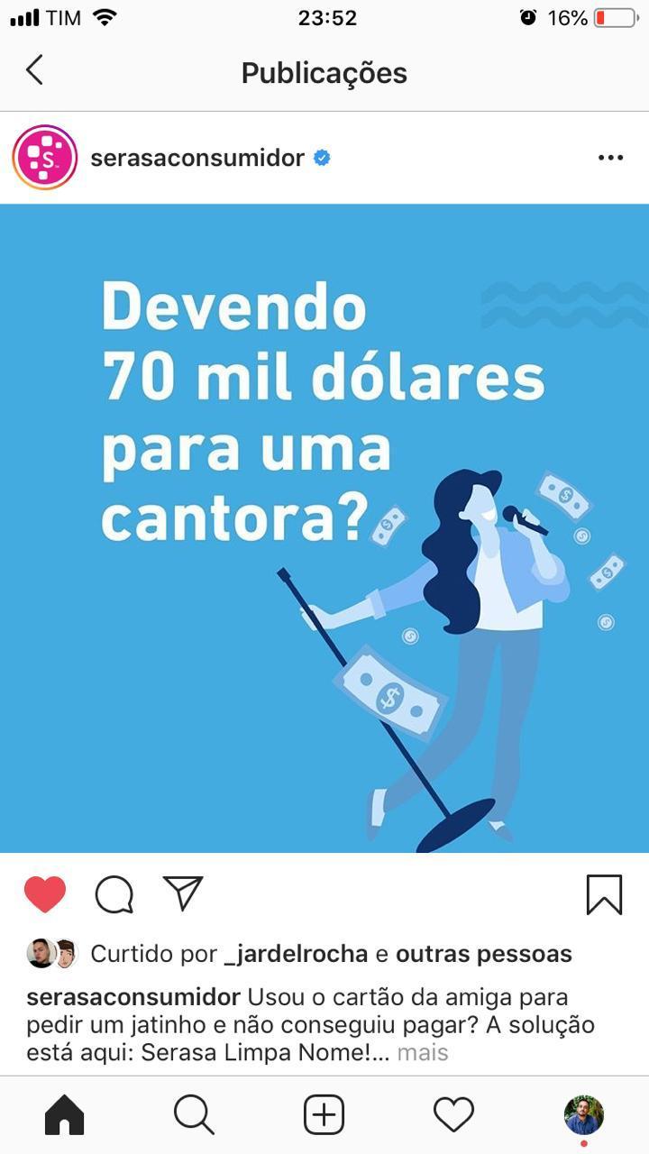 """Anitta revela terrível situação financeira, fala de falência e admite pela primeira vez: """"Fiz das tripas coração"""""""