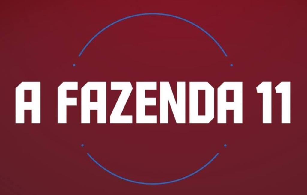 Saiba quem será os participantes do reality A Fazenda (Foto: Reprodução)