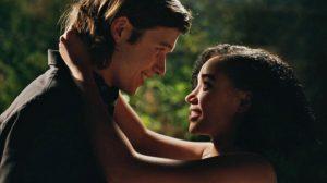 Globo vai exibir o filme Tudo e Todas as Coisas na Sessão da Tarde (Foto: Reprodução)