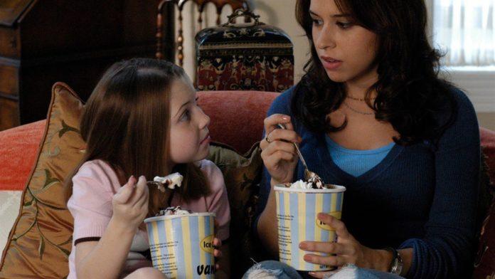 Globo vai exibir o filme Uma Irmã Na Minha Vida na Sessão da Tarde (Foto: Reprodução)