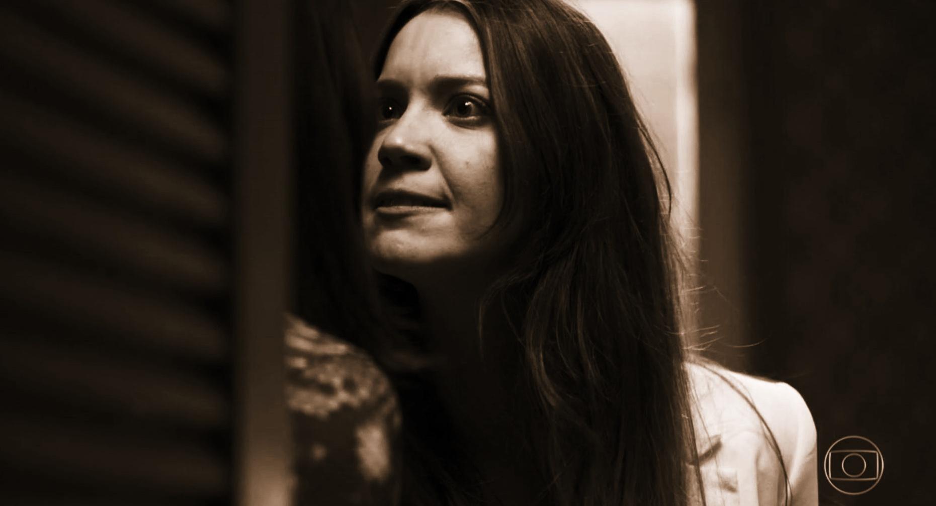 Fabiana (Nathalia Dill) terminará assassinada em A Dona do Pedaço