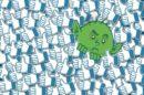 Famosos com mais seguidores falsos (Foto: Reprodução)