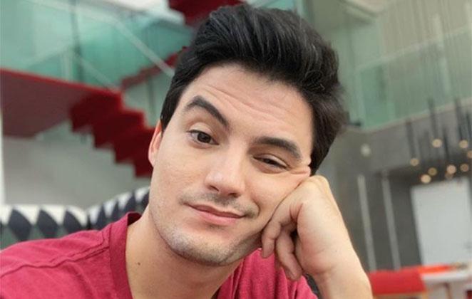 O famoso youtuber Felipe Neto (Foto: Reprodução)