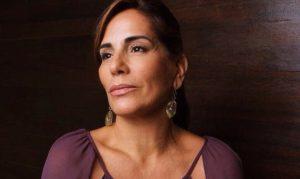 Gloria Pires será a protagonista da nova novela Éramos Seis da Globo