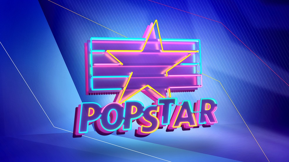 PopStar 2019 tem estreia prevista para outubro na Globo, elenco já foi confirmado (imagem: reprodução)