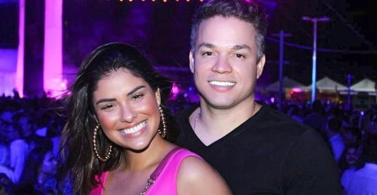 A ex-BBB Munik Nunes anunciou o fim de seu casamento (Foto: Divulgação)