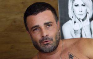 Rodrigo Phavanello foi cotado para a nova temporada de A Fazenda