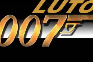 Morre Sid Haig, ator do filme 007 (Foto: Reprodução)