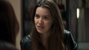 Fabiana em cena da novela A Dona do Pedaço (Foto: Reprodução)