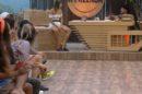 O reality show da Record, A Fazenda (foto: Reprodução/PlayPlus)