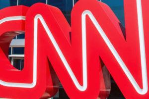 CNN Brasil (Foto: Divulgação)