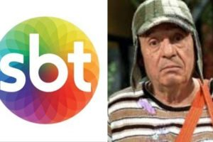 SBT Chaves