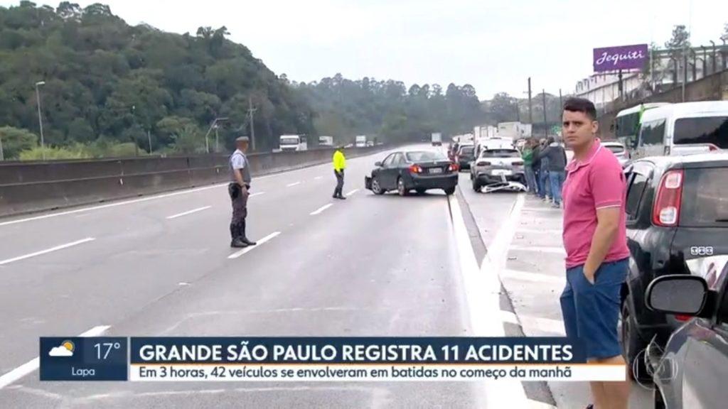 Globo, SBT, Silvio Santos, Jequiti