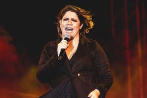 Marília Mendonça foi agredida (Foto: Reprodução/Instagram)
