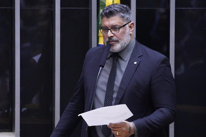 Alexandre Frota, Jorge Kajuru