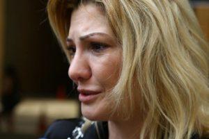 Antonia Fontenelle deixa os fãs bastante preocupados após sumiço (Foto: Reprodução)