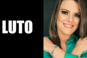 Luto Ana Paula Valadão, Diante do Trono