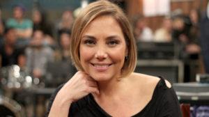 A atriz Heloísa Perissé foi surpreendida com a notícia de um câncer (Foto: Divulgação)