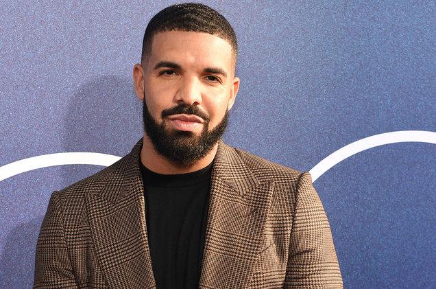 Rock in Rio nega cancelamento do show de Drake (Foto: Reprodução)
