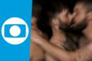 Segundo o que foi apurado, dois famosos jornalistas da Globo andam convidando um terceiro para um sexo a três com eles (Foto montagem: TV Foco)