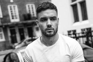 Liam Payne surpreende ao assumir namoro com famosa modelo (Foto: Reprodução)