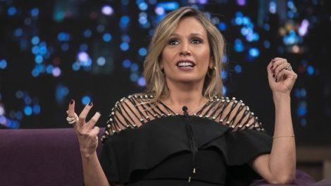 Luisa Mell, RedeTV
