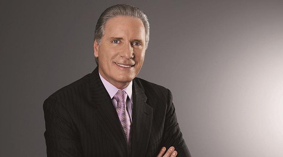 Roberto (Foto: Wiki Commons)