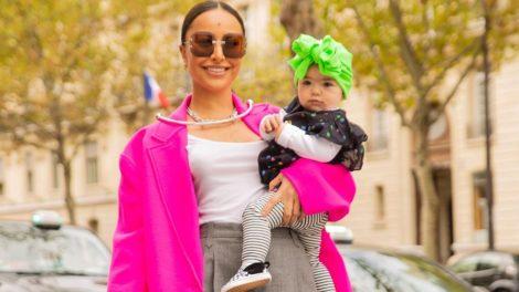 Sabrina Sato prepara super festa de aniversário para a filha Zoe - Reprodução/Instagram
