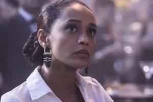 Taís Araújo interpretará Vitória em Amor de Mãe, próxima novela das nove da Globo (Foto: Globo/João Cotta)