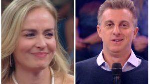 Angélica e Luciano Huck estão casados desde 2004 e têm três filhos (Foto: Reprodução/ Montagem TV Foco)
