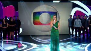 Globo sempre foi um problema para o SBT com o Teleton (Foto: Reprodução)