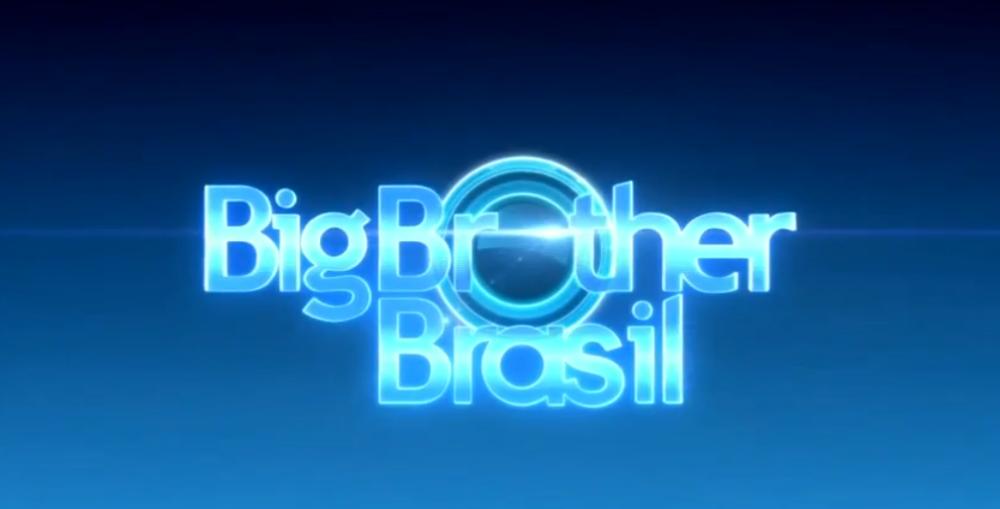 Big Brother Brasil 20 terá famosos e anônimos. O próximo BBB estreia em janeiro (Reprodução: TV Globo)