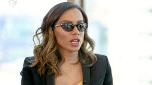 Anitta fala com exclusividade para Leo Dias sobre assuntos polêmicos de sua vida. Foto: Reprodução