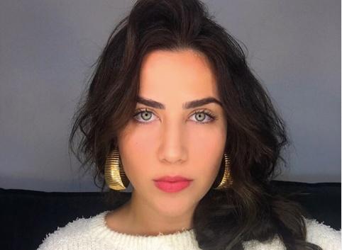 Filha do cantor Leonardo chama atenção nas redes sociais. Foto: Reprodução