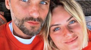 Giovanna Ewbank mandou recado para Bruno Gagliasso, após ser pega com Bruno Gagliasso na cama. (Foto reprodução)