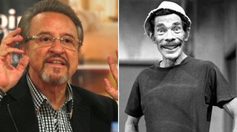 Quico, Chaves