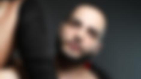 Mahmoud Baydoun (Foto: Reprodução/Instagram)