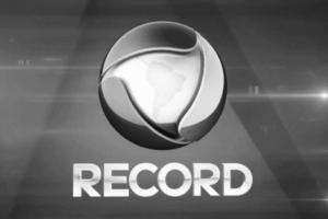 A situação financeira da Record não é das melhores (Foto: Divulgação)