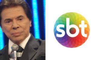 Silvio Santos demitirá até 150 funcionários do SBT (Foto: Reprodução/Montagem TV Foco)
