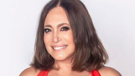 Susana Vieira (Foto: Reprodução/Instagram)
