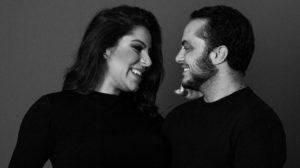 Ex-ator da Globo e marido de Andressa Ferreira, Thammy Miranda abre o coração (Foto: Reprodução)