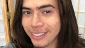 Whindersson Nunes tem mulher apontada como irmã gêmea e internautas ficam espantados (Foto: Reprodução/Instagram)