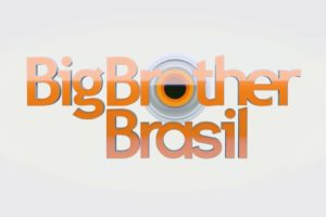 BBB, Globo