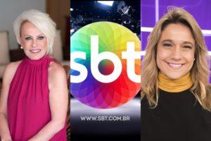 Ana Maria Braga lidera manhã na Globo, Fofocalizando ocupa 3º lugar e Se Joga perde mais uma vez. Foto: Reprodução