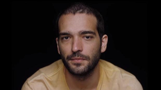 Humberto Carrão estará no elenco de Amor de Mãe