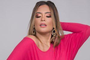Geisy Arruda, ousada como sempre, revelou a sua posição favorita na hora do sexo (Fotos: Cauê Garcia / CG Comunicação)